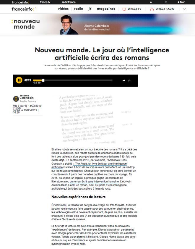 screencapture-francetvinfo-fr-replay-radio-nouveau-monde-nouveau-monde-le-jour-ou-lintelligence-artificielle-ecrira-des-romans_3208839-html-2019-03-14-10_26_07